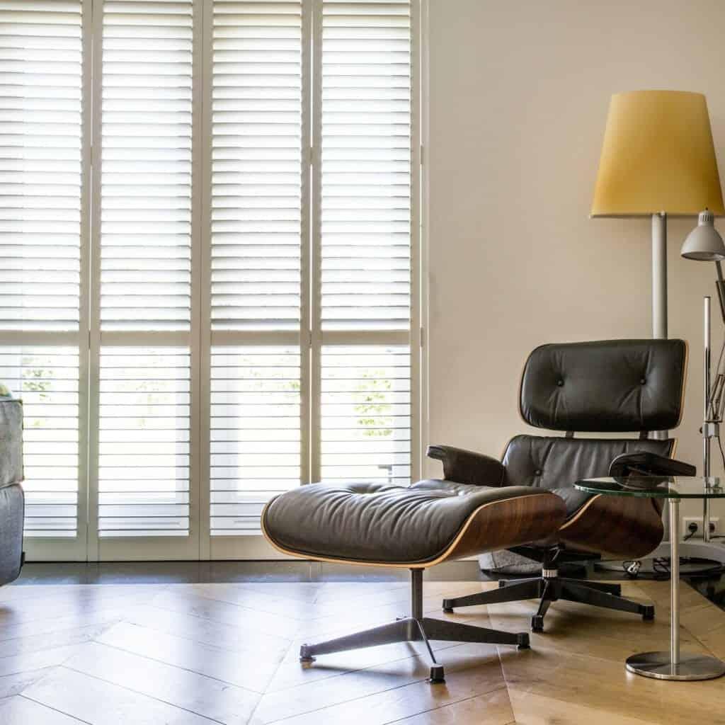 zonnelux-shutters-bij-trap-1024x1024